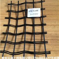 玻纤土工格栅宁夏中卫市与厂家合作出厂价供应