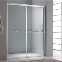 卫生间淋浴房