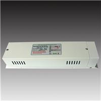 LED消防应急电源全功率一体盒装