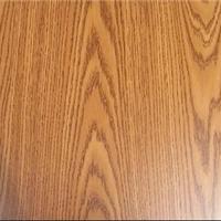 广东饰面板厂家签订木饰面板供应合同