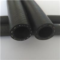 运通橡塑16mm夹布输油橡胶管专业厂家