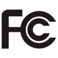 VR眼镜FCC认证简单介绍