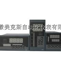 美克斯LDTB-3122G智能数字显示报警仪
