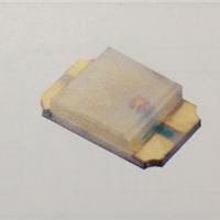 君鸿盛电子供应0805RGB三色七彩LED贴片灯珠