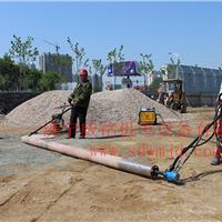 透水混凝土摊铺机进口配置国产价格