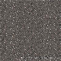 天津塑胶地板的优势_天津塑胶地板的参数