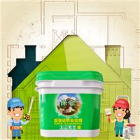 贵阳瓷砖粘结剂价格 瓷砖粘结剂厂家直销