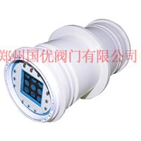 郑州通信防水密封组件,国优厂家生产DN200