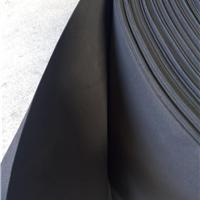 东莞霖龙供应38度黑色防静电EVA 静电指数稳定