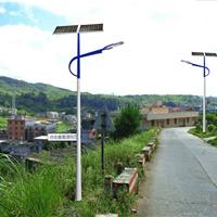 沈阳太阳能【厂家直销】锂电一体化太阳能路灯