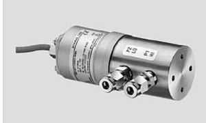 西门子SITRANS P250压力变送器