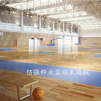 供应篮球室内实木地板,室内篮球馆运动地板