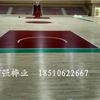 供应单层龙骨体育木地板,体育木地板厂家龙骨价格