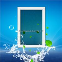 防雾霾隐形纱窗|防霾阻尘|完美净化室内空气