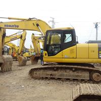 小松200-7挖掘机出售,价格实惠,厂家直销