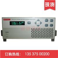 美国泰克吉时利电源2306华南平台现货