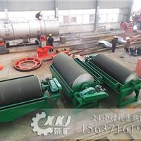 石英砂生产线设备厂家外包方案