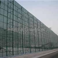 新疆防风抑尘网厂家