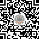 郑州市嵩博高温材料有限公司