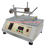 供应电动铅笔硬度计 油墨涂层耐磨试验机