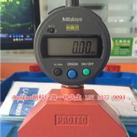 供应日本PROTEC钢网张力计STG-80D