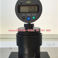 供应日本PROTEC STG-75D钢网张力计