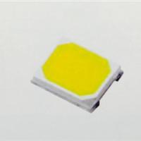 君鸿盛电子供应2835正白冷白LED贴片灯珠
