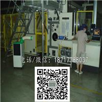 SAC-25 移动冷气机 点式岗位空调