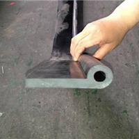 带孔型闸门水封 / P型橡胶止水带