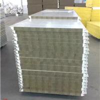 ZJ-聚氨酯隔断板、岩棉、玻璃丝棉墙板