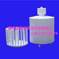 SQ型酸逆流器皿清洗装置