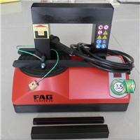 原装进口FAG轴承加热器Heater20