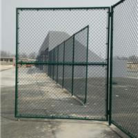 新疆隔离网,乌鲁木齐围栏厂