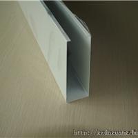 传祺银灰色彩钢板厂家 银灰色彩钢板1