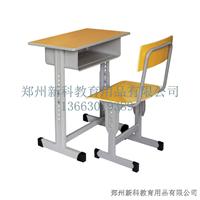 洛阳课桌椅,环保课桌椅,小学生课桌椅公司