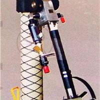 MQT-120/2.7气动锚杆钻机