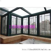 无锡铝窗花生产厂家