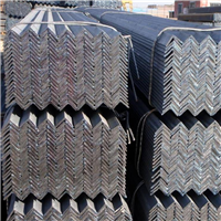 广州白云角钢批发厂家白云角钢批发供应商