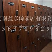 郑州洗浴中心更衣柜