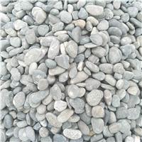 供应天然鹅卵石 型号齐全