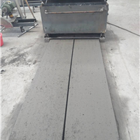 楼板机 檐板机 薄板机 水泥预制板