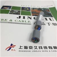 机器人电缆,机器人手臂电缆