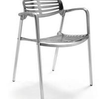 不锈钢凳子不锈钢凳子供应商不锈钢凳子厂家