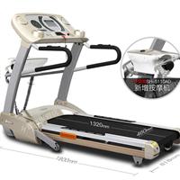 深圳舒华跑步机阿波罗5号 舒华健身器材
