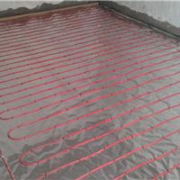 北京电地暖 北京碳纤维远红外线电地暖安装