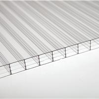 阳光板耐力板