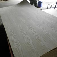 整芯漂白多层板12厘 杨木胶合板11.5mm