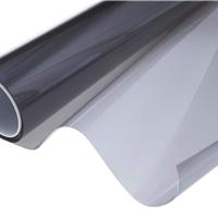 济南节能玻璃贴膜|济南环保贴膜 质保十年