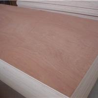 包装板胶合板多层板托盘板异形板1.2mm-25mm