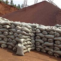 各种陶粒批发供应,广州各地均有仓库